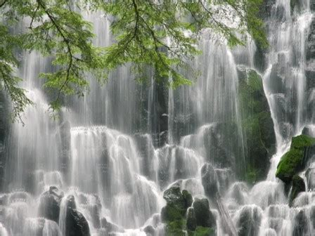 Animated Wallpaper And Desktop Backgrounds Waterfalls Hd Mpg - beautiful vista desktop wallpaper with