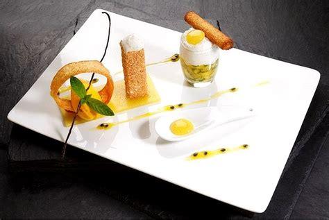 cuisine scolaire rentrée scolaire en cuisine visions gourmandes