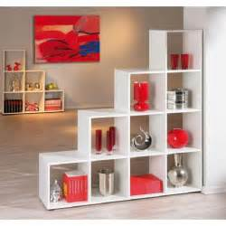 etagere de separation 10 compartiments achat vente meuble 233 tag 232 re etagere de separation 10