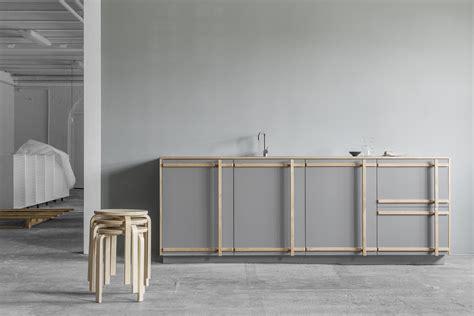 Ikea Küchenfronten Dänemark by Minimal Design Archives Cate St Hill
