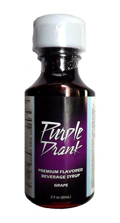 purple drink best 25 purple drank ideas on pinterest actavis syrup grape vodka and promethazine with codeine