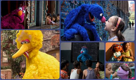 sesame street improves school readiness educational