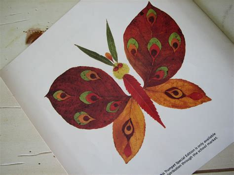 ls made from leaves quot look what i did with a leaf quot by morteza sohi art is