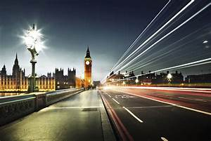 10 Best Uk And Great Britain Tours  U0026 Trips 2020