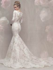 wedding dresses bridal bridesmaid formal gowns With wedding dresses photos