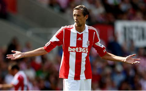 Stoke City FC transfer news | English Premier League Stoke ...