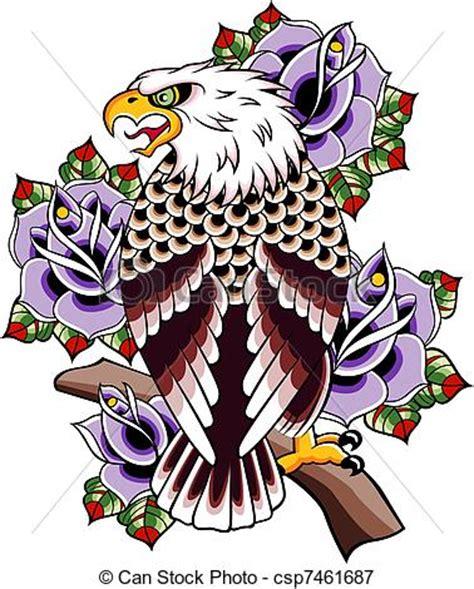 graphisme rose tattoo - Ecosia b1ead25443b
