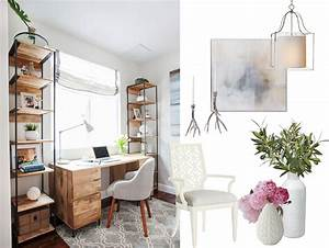 free interior design consultation online With interior design expert online
