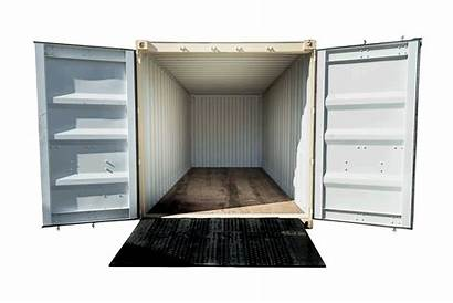 Container Shipping Ramp Accessories Containers Fantastic Ways