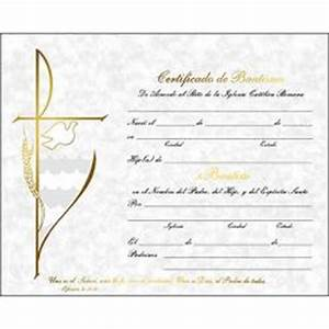 godparent certificate quotes With godparent certificate template
