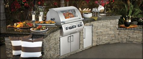 custom outdoor kitchen designs custom outdoor kitchens 6402