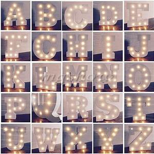Best 25 light up letters ideas on pinterest wedding for Marry me light up letters