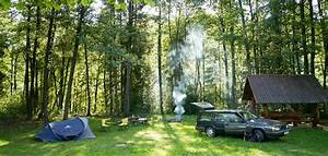 Was Kostet Ein Zeltplatz : sommer roadtrip durch litauen zwei wochen lang wild ~ Jslefanu.com Haus und Dekorationen