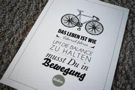 Das Leben Ist Wie Ein Fahrrad : das leben ist wie fahrrad fahren formart zeit f r sch nes ~ Orissabook.com Haus und Dekorationen