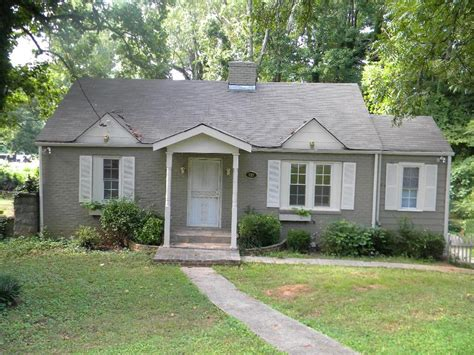 homes for rent in homes for rent in atlanta bukit