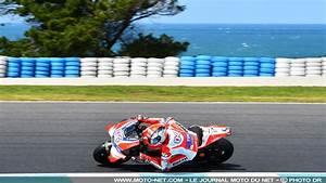 Gp Australie 2017 : round 16 pronostics moto grand prix d 39 australie motogp 2017 ~ Maxctalentgroup.com Avis de Voitures