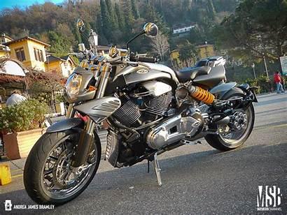 Crs Motorcycle Duu Bike Superbike Motorbike Italy