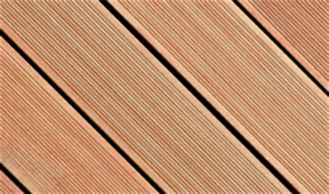 prix plancher bois m2 cumaru teraszburkolat exoticwood