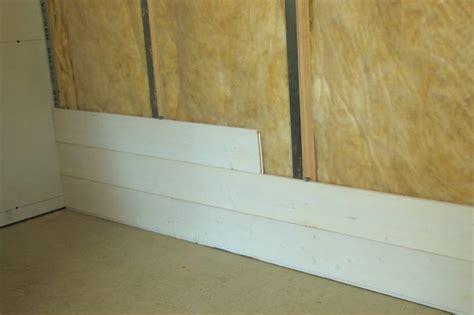 fixer une cuisine sur du placo prix du lambris au m2 bois et pvc