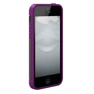 ringtones for iphone 5s switcheasy tones for iphone 5s 5 purple reviews