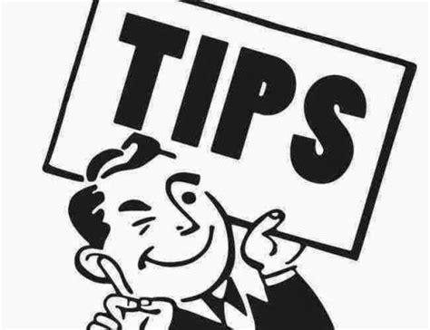 5 tips to score 100 per cent in CBSE board exam ...