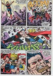 Wonder Man feats? - Gen. Discussion - Comic Vine