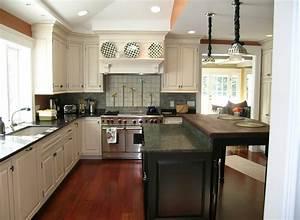 indian kitchen interior design photos best home With interior design of small indian kitchen