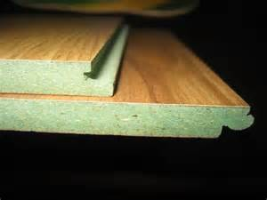 laminate flooring thickness guide floorsave