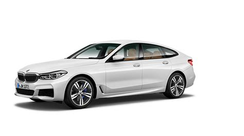 Bmw 6 Series Gt Backgrounds by モデル一覧