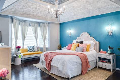 Bedroom Designs  Bedroom  Bedroom Interior Designs