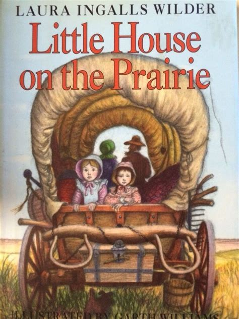 house on the prairie book house on the prairie paperback by book