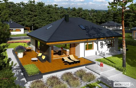 house designer plans 15 admirable single storey home blueprints and floor plans