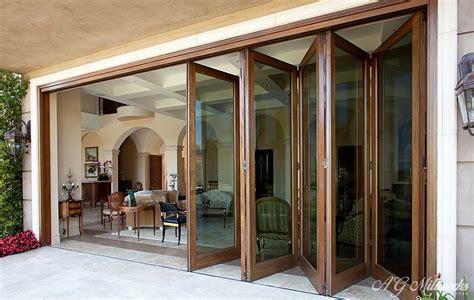 energy efficient house design windows doors skylights hardware economy lumber company