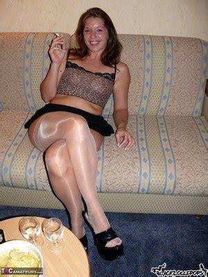 Hot Mom Porn Free Milf Sex Naked Mature Moms