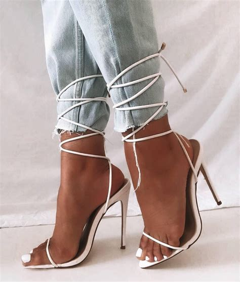 Shoes, 30£ at publicdesire.com - Wheretoget in 2021 ...