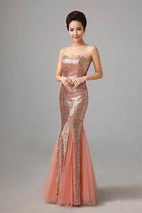 evening dresses 2015 hot sell plus size sexy strapless With evening gowns for wedding