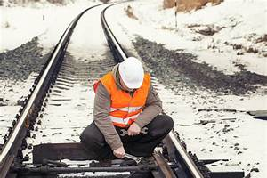 Cancer After Railroad Careers Caused By Benzene  Asbestos
