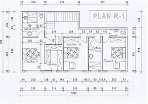 realiser plan de maison gallery of merveilleux faire plan With realiser plan de maison 1 plan de plomberie