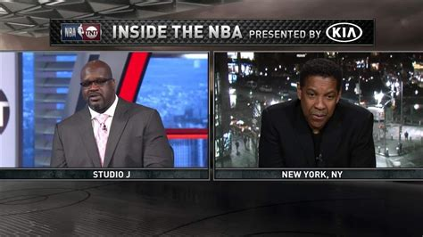 sports equalizer denzel washington movie talk nba speaks memorable memories basketball making jayforce