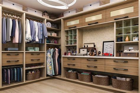 In Closet custom closets closet organization design closet factory