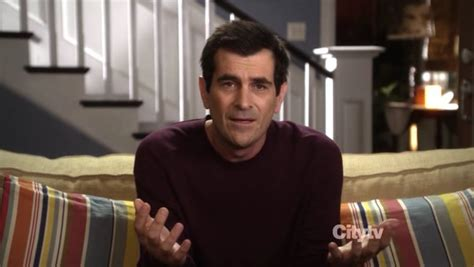modern family phil dunphy quotes quotesgram