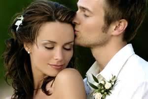 wedding photo poses special weddings best wedding photography best wedding photography blogs