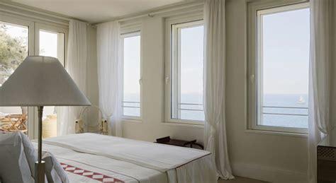 comment mettre des rideaux sur fenetre pvc rideaux comment habiller une porte fen 234 tre