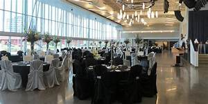 Downtown Event Centre Weddings | Get Prices for Wedding ...