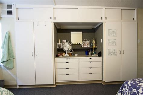 dressers amusing closet dressers 2017 design dresser in