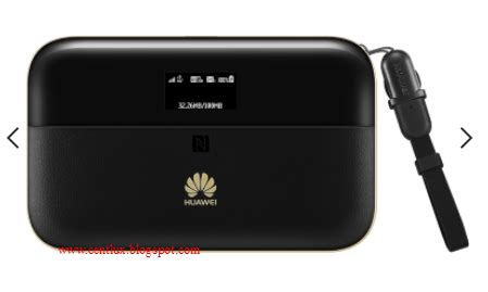 jailbreaking huawei routers  modems