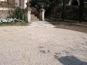 Revetement De Sol Exterieur Pas Cher : revetement sol exterieur terraway sols poreux rev tement ~ Premium-room.com Idées de Décoration