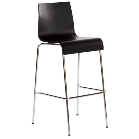 chaise de bar design chaise de bar trends tabouret de bar design mobilier d 39 intrieur pas cher