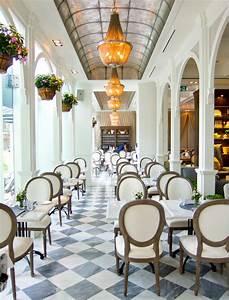 Colette Grand Cafe foodpr0n