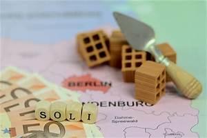 Kapitalertragsteuer Berechnen : solidarit tszuschlag berechnen soli ratgeber berechnung h he ~ Themetempest.com Abrechnung